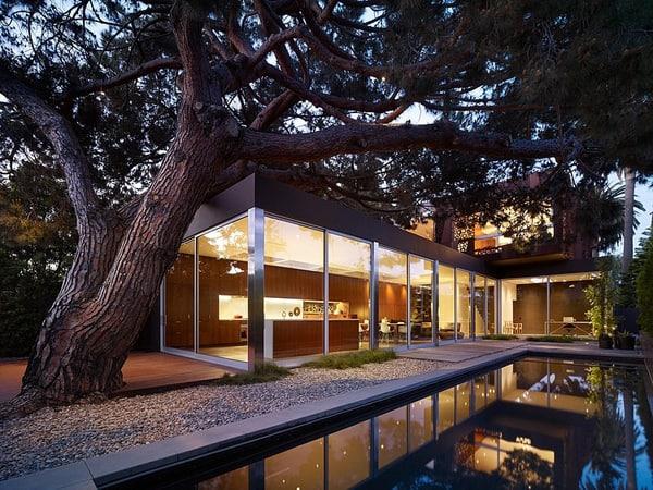 Walnut Residence-Modal Design-02-1 Kindesign