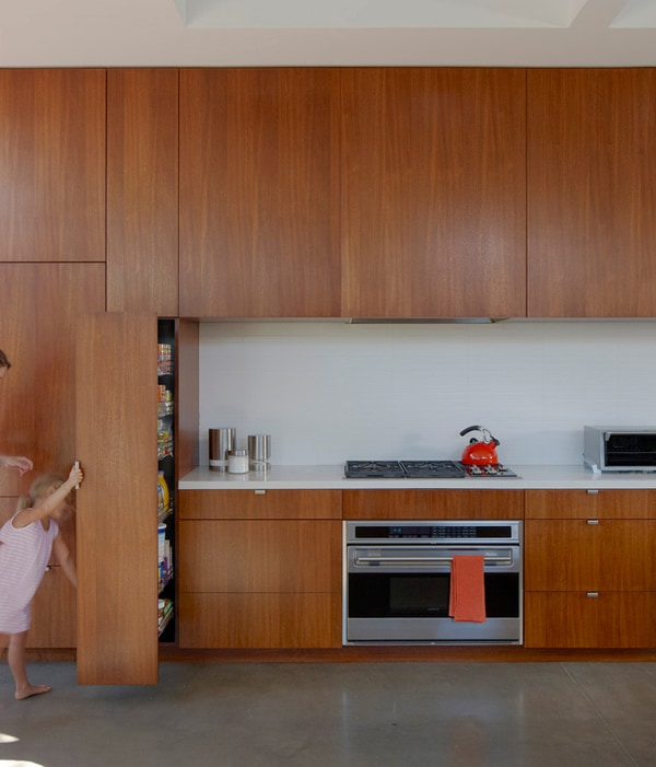 Walnut Residence-Modal Design-05-1 Kindesign