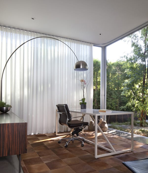 Walnut Residence-Modal Design-07-1 Kindesign