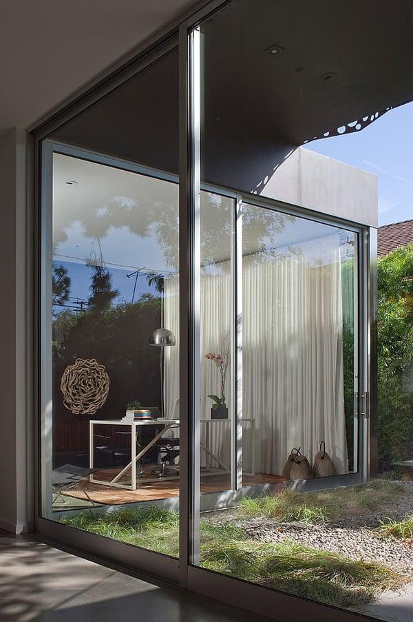 Walnut Residence-Modal Design-08-1 Kindesign