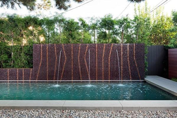 Walnut Residence-Modal Design-10-1 Kindesign