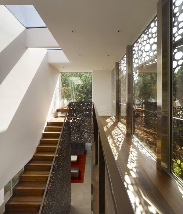 Walnut Residence-Modal Design-12-1 Kindesign
