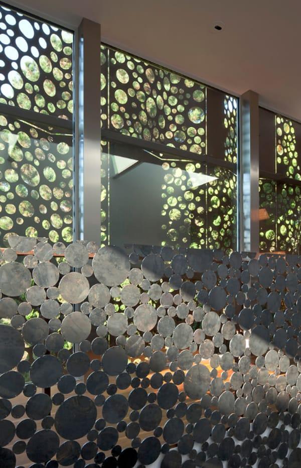 Walnut Residence-Modal Design-20-1 Kindesign