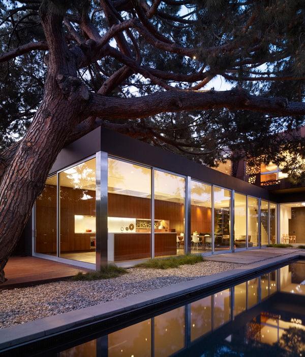 Walnut Residence-Modal Design-23-1 Kindesign