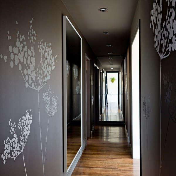 50s Remodel-Jessica Helgerson Interior Design-02-1 Kindesign
