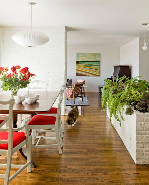 50s Remodel-Jessica Helgerson Interior Design-03-1 Kindesign