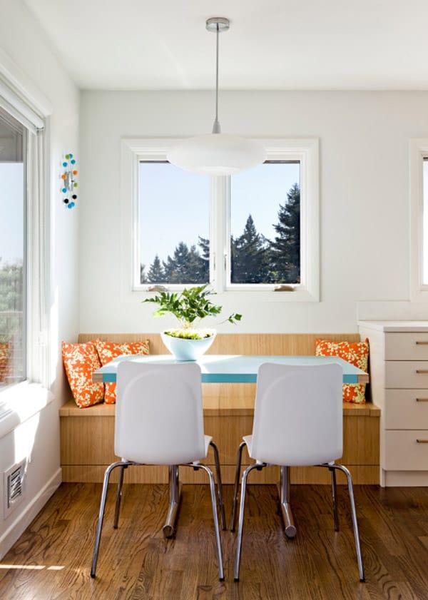 50s Remodel-Jessica Helgerson Interior Design-05-1 Kindesign
