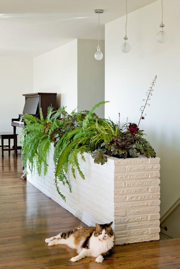 50s Remodel-Jessica Helgerson Interior Design-06-1 Kindesign
