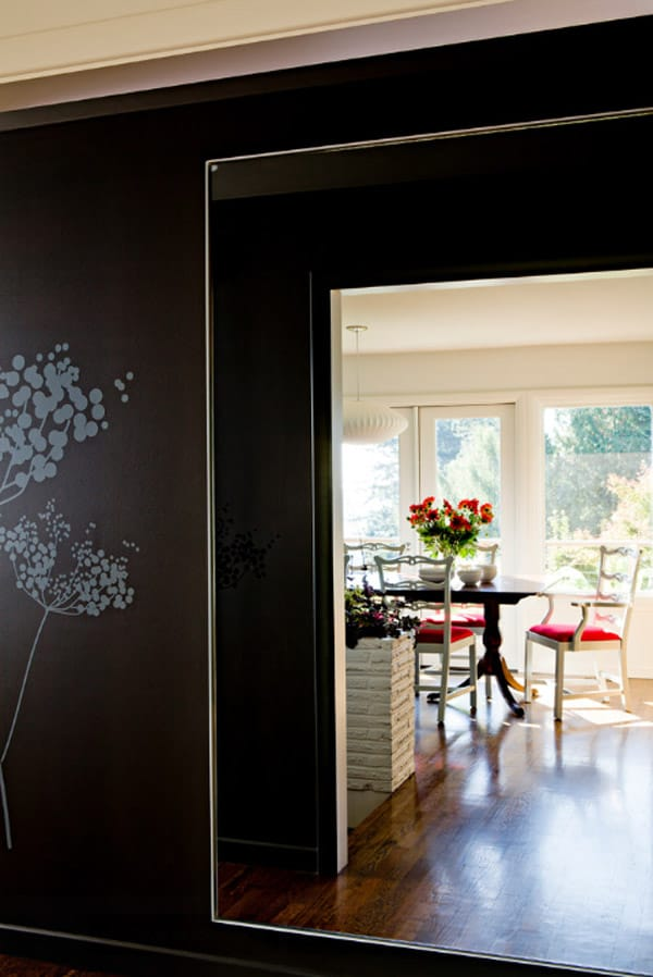 50s Remodel-Jessica Helgerson Interior Design-07-1 Kindesign