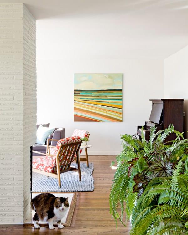 50s Remodel-Jessica Helgerson Interior Design-08-1 Kindesign