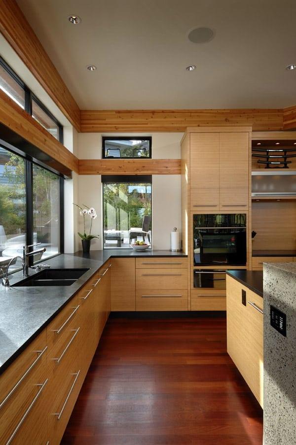 Armada House-KB Design-16-1 Kindesign