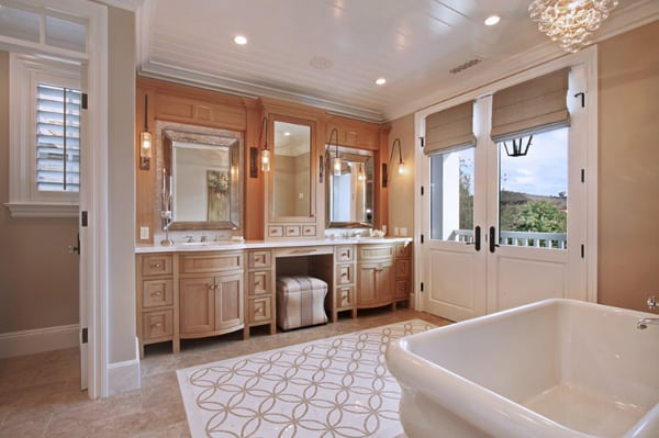 Bayshore Drive-Patterson Custom Homes-19-1 Kindesign