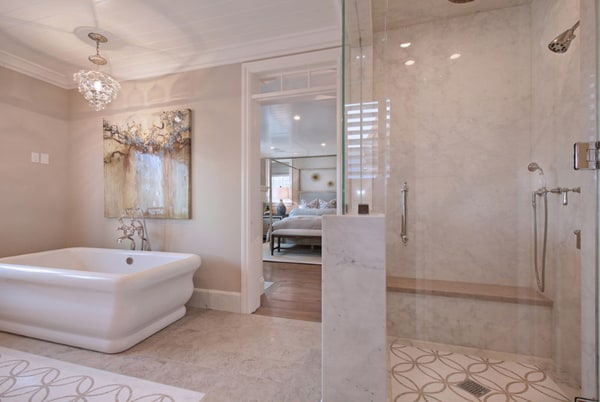 Bayshore Drive-Patterson Custom Homes-20-1 Kindesign