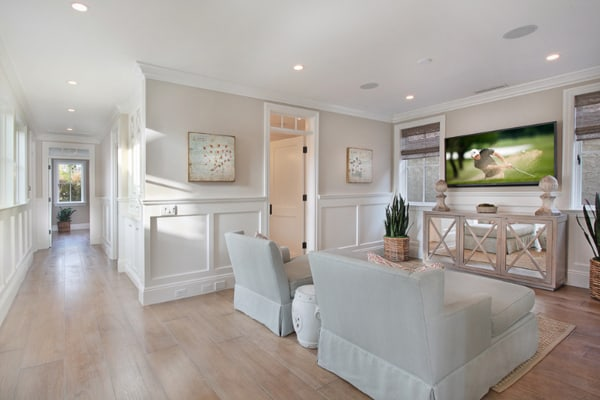 Bayshore Drive-Patterson Custom Homes-23-1 Kindesign