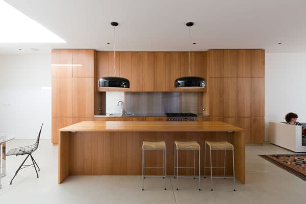 Bondi House-Fearns Studio-11-1 Kindesign