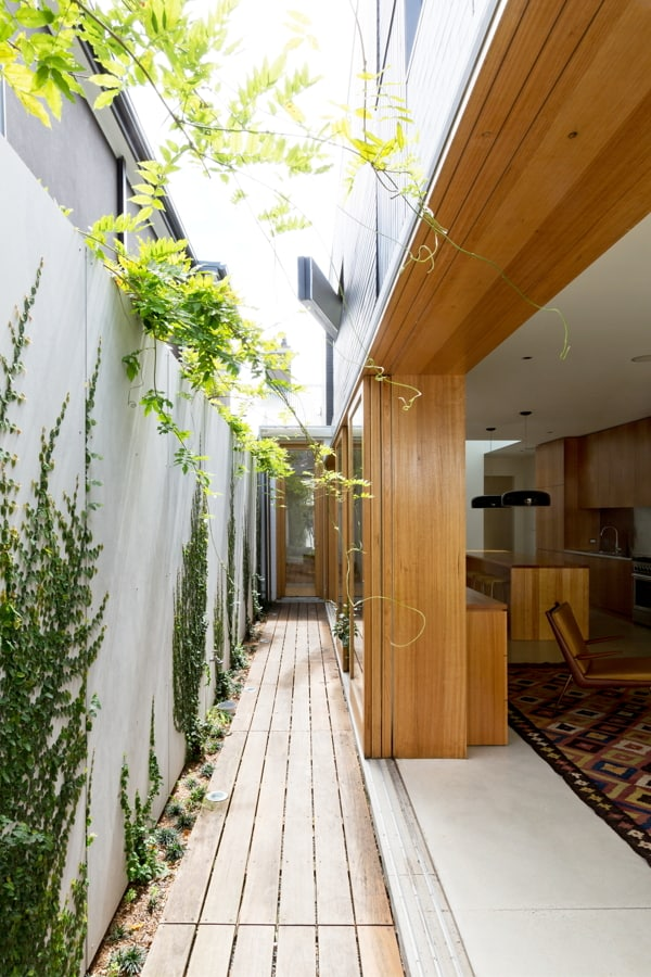 Bondi House-Fearns Studio-13-1 Kindesign