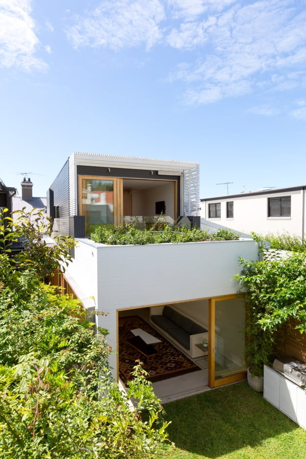 Bondi House-Fearns Studio-16-1 Kindesign