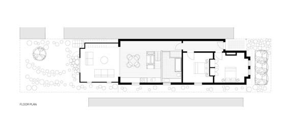 Brunsiwck House-Christopher Botterill-09-1 Kindesign