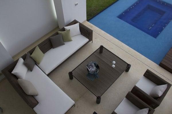 Casa del Agua-a a a Almazan Arquitectos y Asociados-03-1 Kindesign