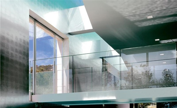 Chameleon Villa Spain-25-1 Kindesign