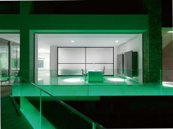 Chameleon Villa Spain-47-1 Kindesign
