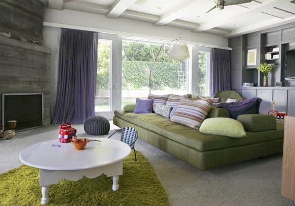 Cliffside Drive Residence-Natasha Barrault Design-011-1 Kindesign