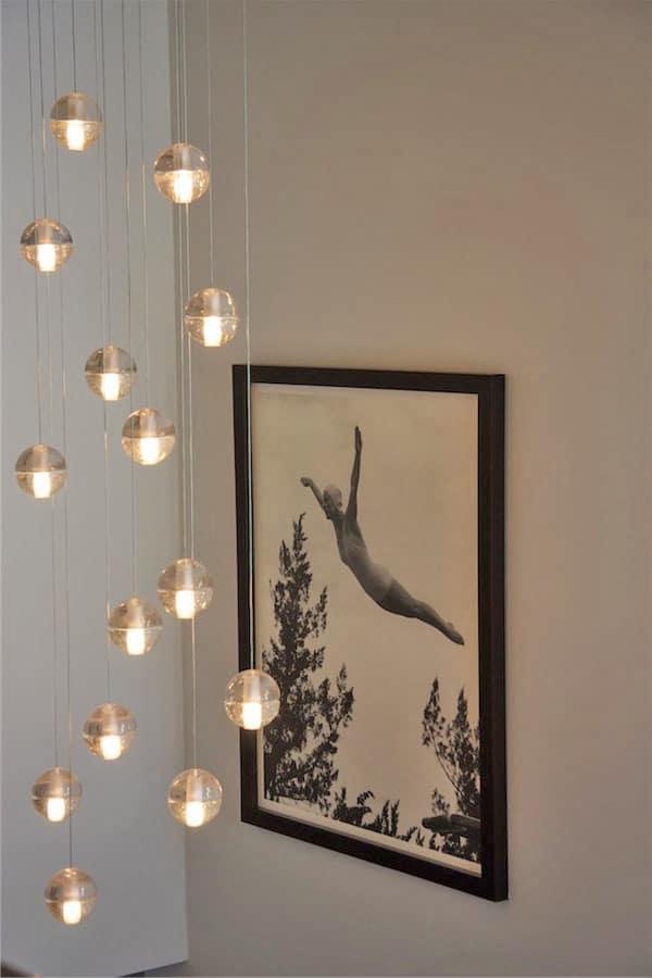 Cliffside Drive Residence-Natasha Barrault Design-018-1 Kindesign