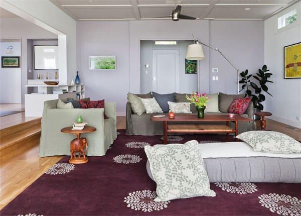 Cliffside Drive Residence-Natasha Barrault Design-02-1 Kindesign