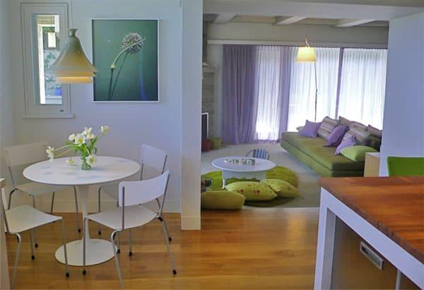 Cliffside Drive Residence-Natasha Barrault Design-15-1 Kindesign
