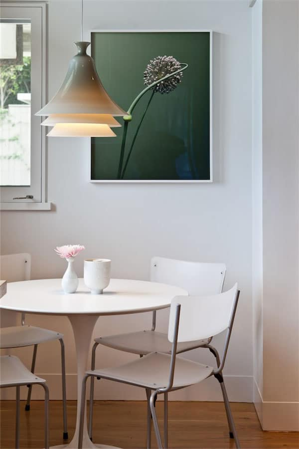 Cliffside Drive Residence-Natasha Barrault Design-16-1 Kindesign