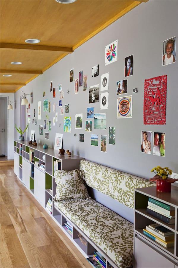 Cliffside Drive Residence-Natasha Barrault Design-19-1 Kindesign