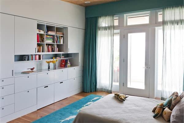 Cliffside Drive Residence-Natasha Barrault Design-21-1 Kindesign