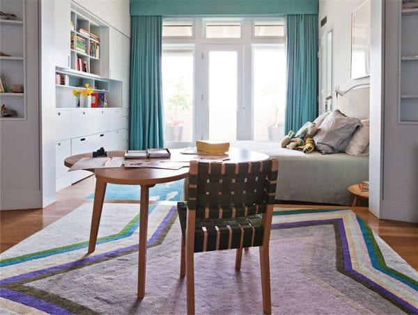 Cliffside Drive Residence-Natasha Barrault Design-23-1 Kindesign