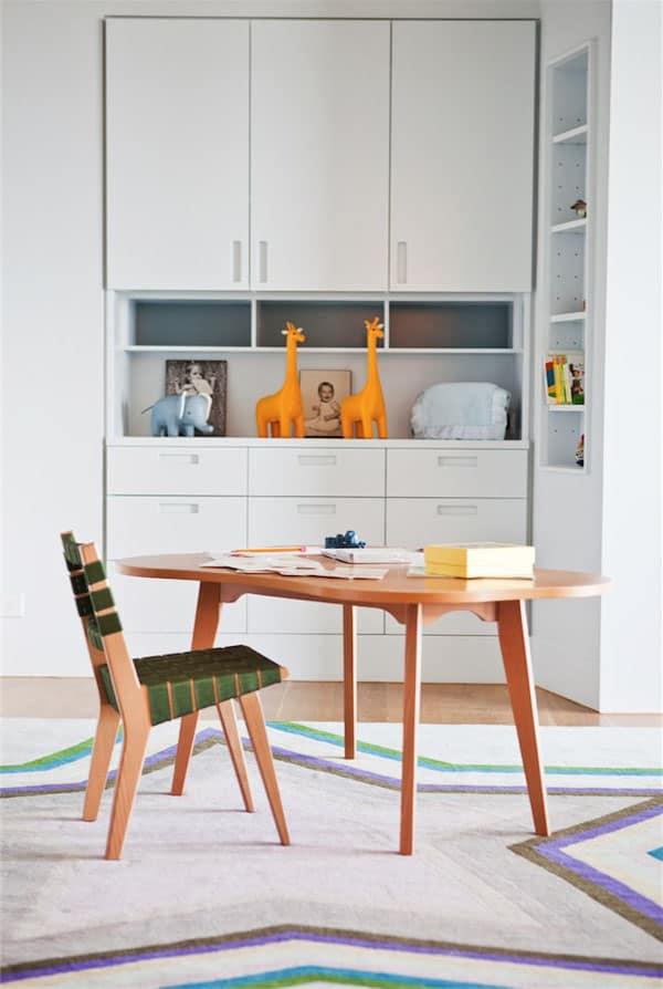 Cliffside Drive Residence-Natasha Barrault Design-24-1 Kindesign
