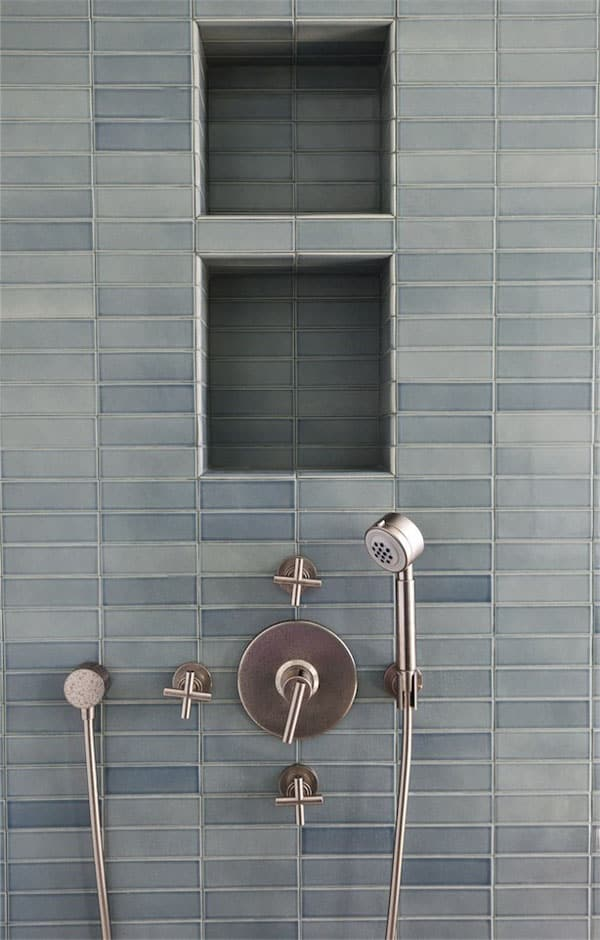 Cliffside Drive Residence-Natasha Barrault Design-28-1 Kindesign