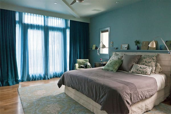 Cliffside Drive Residence-Natasha Barrault Design-29-1 Kindesign