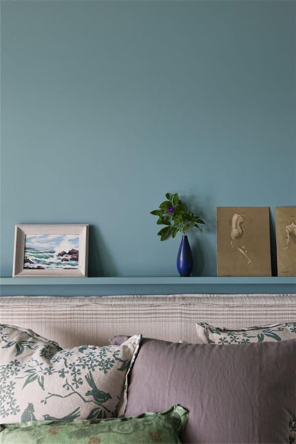 Cliffside Drive Residence-Natasha Barrault Design-30-1 Kindesign