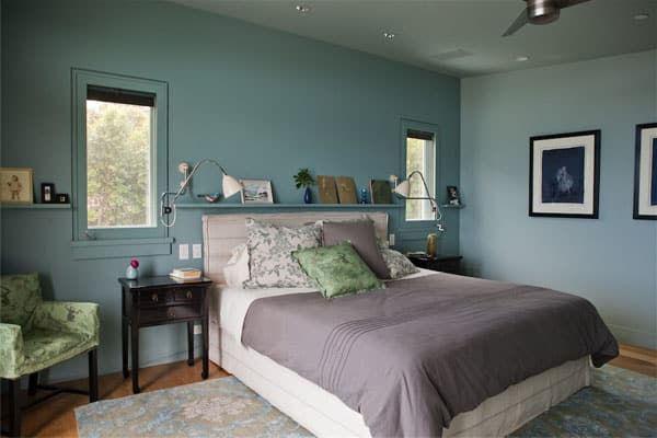 Cliffside Drive Residence-Natasha Barrault Design-31-1 Kindesign