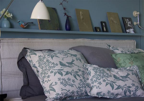 Cliffside Drive Residence-Natasha Barrault Design-32-1 Kindesign