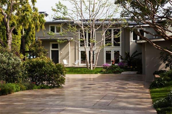 Cliffside Drive Residence-Natasha Barrault Design-34-1 Kindesign