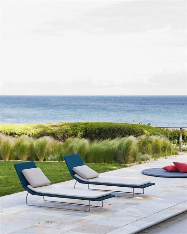 Cliffside Drive Residence-Natasha Barrault Design-36-1 Kindesign