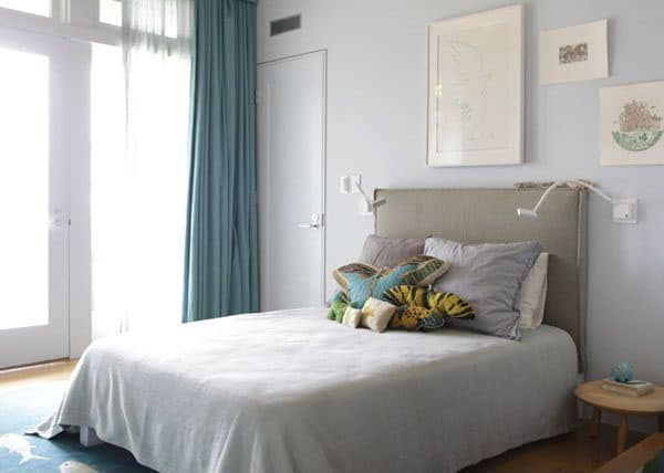 Cliffside Drive Residence-Natasha Barrault Design-39-1 Kindesign