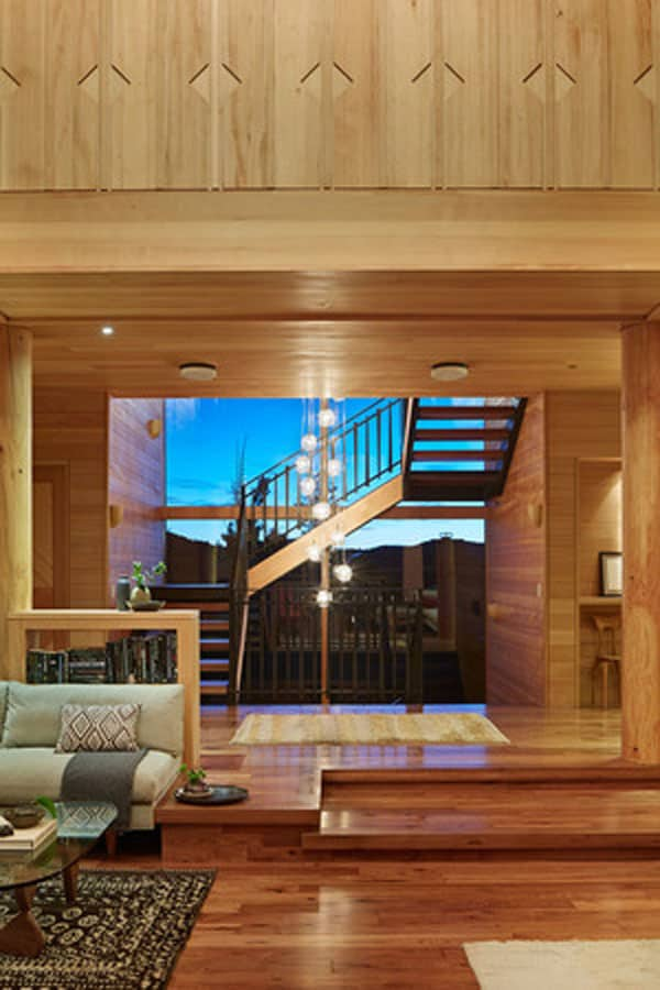 Crows Nest Residence-Mt Lincoln Construction-16-1 Kindesign
