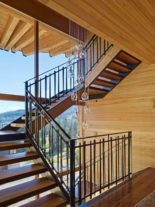 Crows Nest Residence-Mt Lincoln Construction-17-1 Kindesign