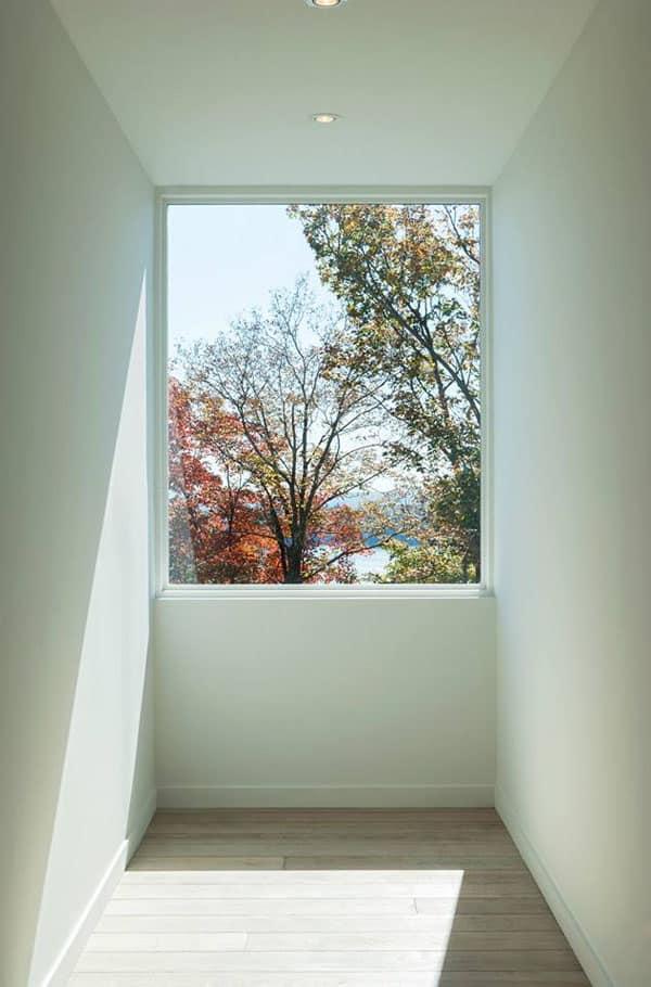 Gatineau Hills Residence-Christopher Simmonds Architect-16-1 Kindesign