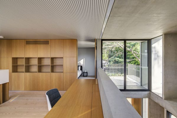 Glebe House-Nobbs Radford Architects-13-1 Kindesign