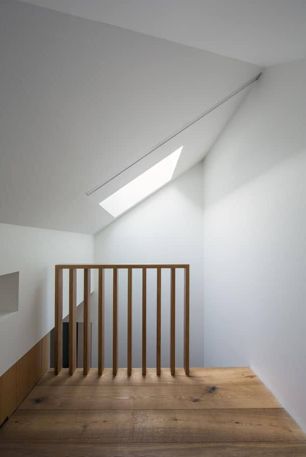 Glebe House-Nobbs Radford Architects-18-1 Kindesign