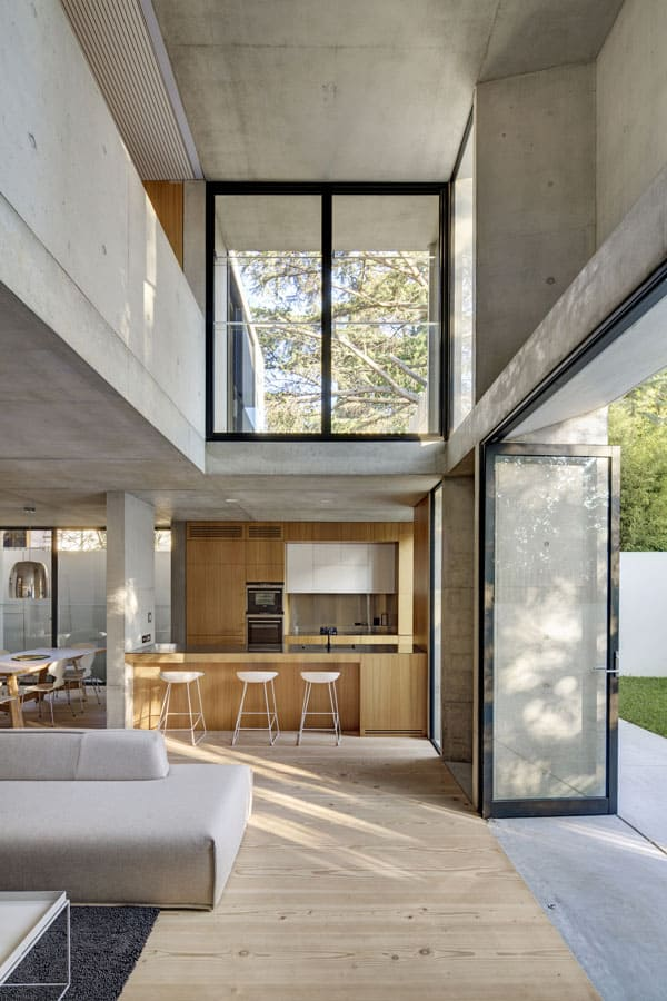 Glebe House-Nobbs Radford Architects-19-1 Kindesign