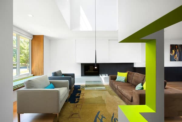Green Renovation Vancouver-Marken Projects-02-1 Kindesign