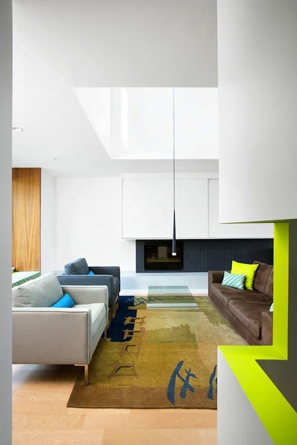Green Renovation Vancouver-Marken Projects-03-1 Kindesign